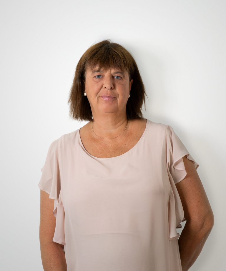 Carmen Geist