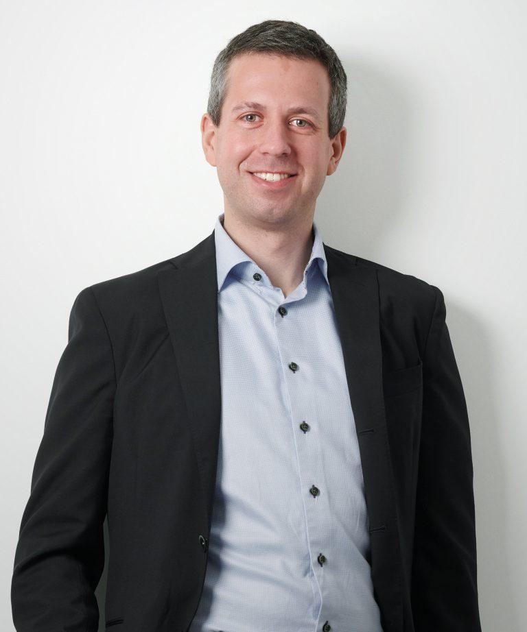 Denis Hammele