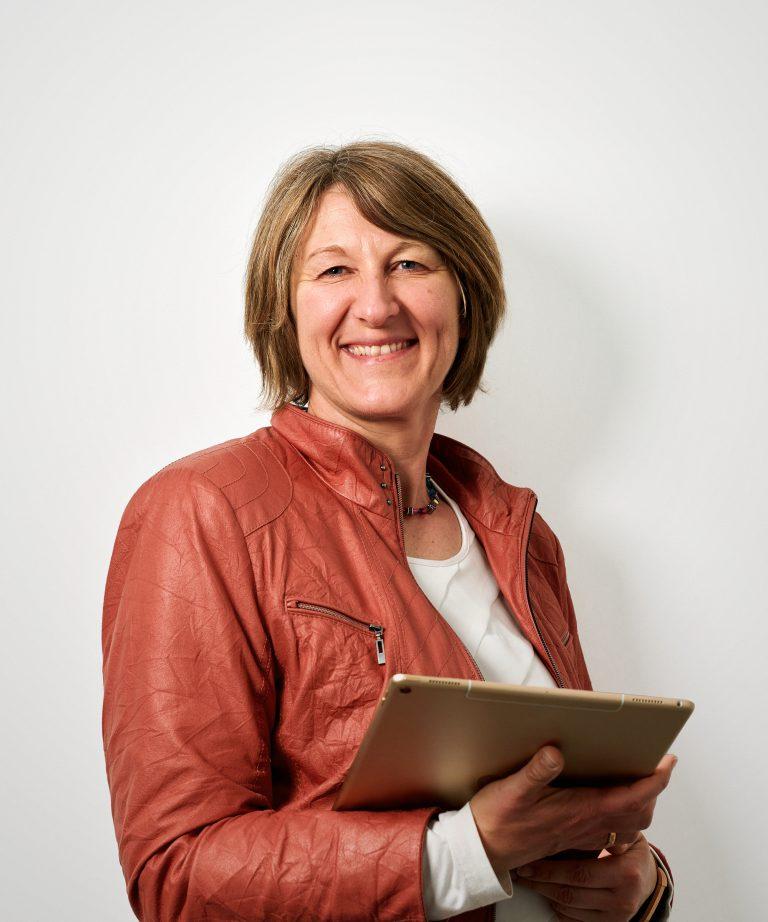Regina Tilhein